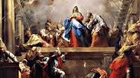 ❤♫ 韓德爾:神劇《彌賽亞》Hallelujah 亨德尔 弥赛亚