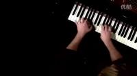 给你们提神用的钢琴曲