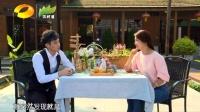茶频道《喝茶那点事》刘梦娜的茶味
