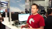 Xilinx@SC15:业界最快的云端序列比对方案演示