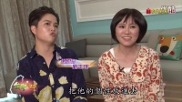 台灣真行第一集-威楓