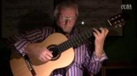 Per-Olov Kindgren - Liebster Jesu, Wir Sind Hier BWV 731 by J S Bach