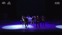 [Get Movin' Vol.8] Guest - XE FLY