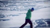 雪地的正确打开方式  堆雪人简直弱爆了