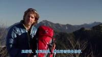 Deuter Guide背包系列——多功能、耐用、负重感轻的修长背包