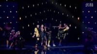 大藝術家+Play我呸 Feat. 蔡依林 Jolin LIVE