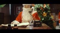 《大侠黄飞鸿》13集 圣诞女神惨遭备胎虐 玄武争霸指环称王
