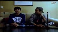 王源王俊凯VCR深情表白 千玺生日会_标清