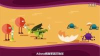 【科普中国】为啥感冒吃不吃药都是7天好?