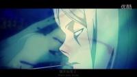 【日本ANIME】━ 弱者(完整版)/The Weak (Full ver)