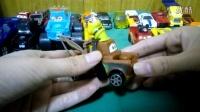 赛车总动员汽车介绍&闪电麦昆大板牙汽车总动员&认识汽车视频