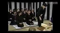 爆笑!!包你笑喷饭的日本葬礼 【爆笑大事件】