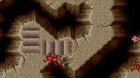 猴子_爱儿双人实况解说《SFC魂斗罗3代》下篇:隐藏形态挺有趣