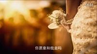 【轻之声出品】现代原创悲恋GL广播剧《说爱你很难》(全一期)
