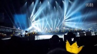 Bigbang新泽西演唱会 现场高清版