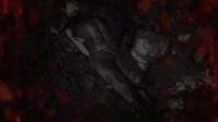 夜科《古墓丽影9》一般难度完美攻略解说 第二期 有武器了