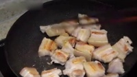 家常红烧肉的做法,肥而不腻,还锁住了水份和营养,无肉不欢的吃货们赶紧收藏