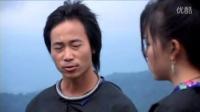 苗族电影-蛇仙1上清晰版