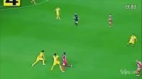 当足球GIF转换成视频!还是一样的逗比!(第4期)