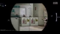 A.V.A Sniper Frag Movie By S1a4ONS