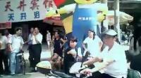 民间杂技节踩街活动_标清