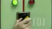 电厂安全教育视频(18-2电气倒闸操作)