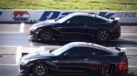 汽车世界:日产GTR 9秒拖动赛_PMCcn.com_6