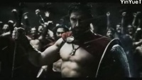 古代战争剪辑