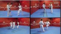 跆拳道竞技训练 日常训练方法 世界跆拳道训练计划 - 3