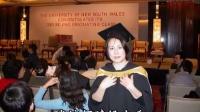 中华传统文化教育:自闭症治疗康复