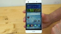 Huawei P8 lite Review|MobileTechReview