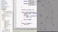 Android制作打飞机游戏04_飞机绘画,控制飞机【凯哥学堂kaige123.com】