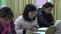面向个体的教育读书交流会  董梅欣