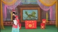 528豫剧视频-四郎探母01