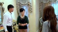 《家和万事兴 》电视剧 美美找婆婆说理