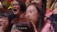 """欧弟暂离开""""天天兄弟"""" 汪涵邀杨洋王凯加盟 151230"""