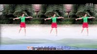境心广场舞 九妹情歌 广场舞视频大全 格格广场舞 草原升起不落的太阳