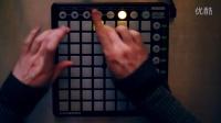【Abletive中文音乐社区】Nev Plays- Louder (Doctor P & Flux Pavilion Remix)