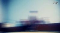 【曳舞天下出品】2015年度精选视频合集(一)