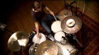 Benny Greb Language of Drumming dvd2(xvid)