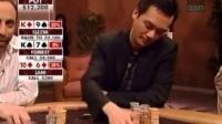 【原梓番解说】高额德州扑克第二季15集-1