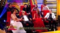 泰国娱乐The Red Carpet150923