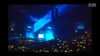 Bigbang made tour in Los Angeles洛杉矶演唱会