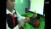 小学五年级信息《行动的时间到了》微课视频,市小学信息微课大赛视频