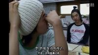 【中文字幕】Bigbang出道实录  bigbang出道歌曲