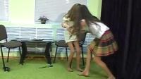 Vladmodels y068 Yulia and y056(1)-生活-高清完整正版视频在线观看-优酷