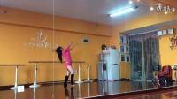 16年新舞 Oriental