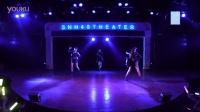 SNH48《十八个闪耀瞬间》纪念公演
