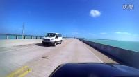 2015 Florida Keys Cruise
