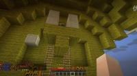 【马桶解说】Minecraft起床战争:后期逆天